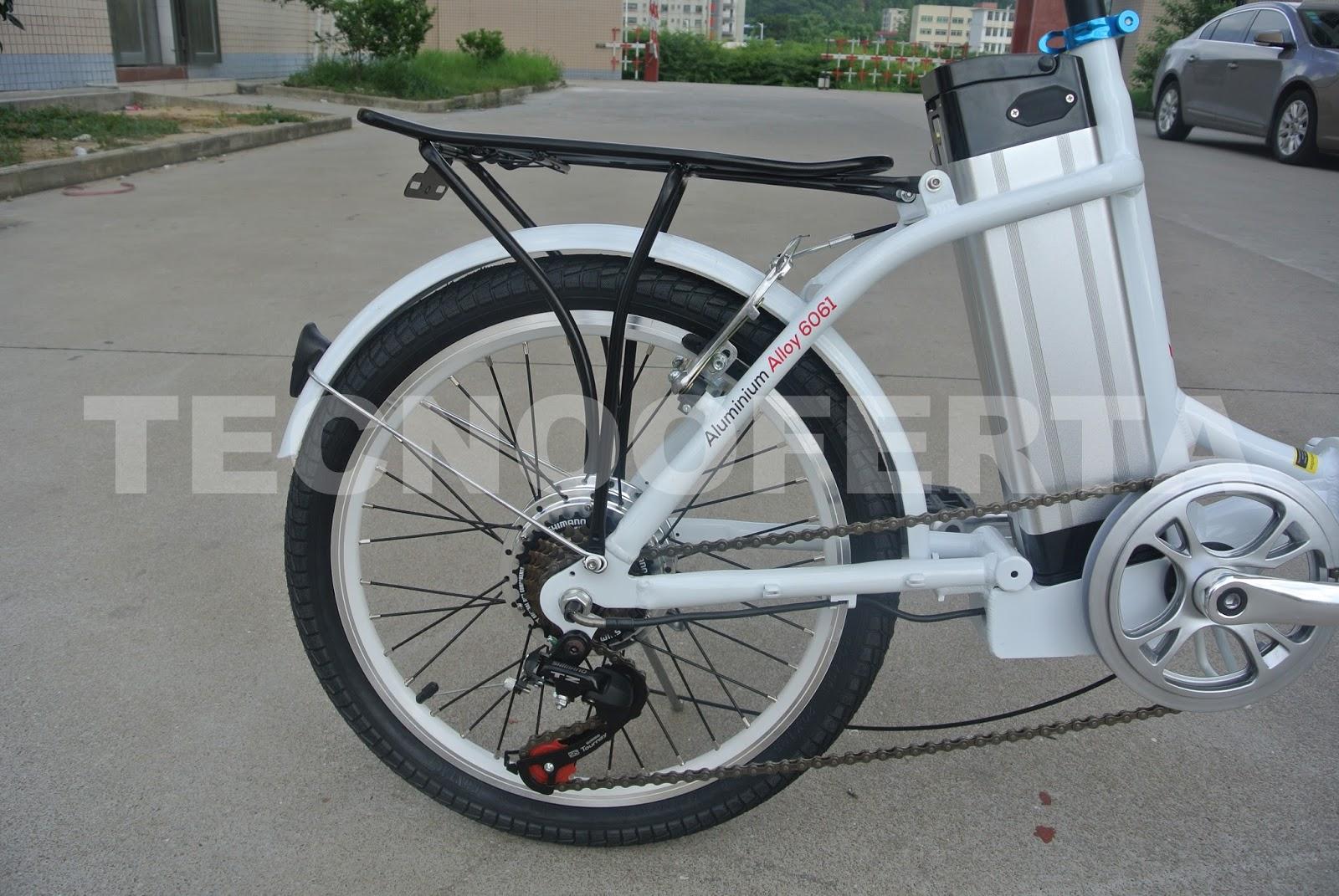 Catalogo Cristian Barraza Blogspot Cl Bicicleta Plegable