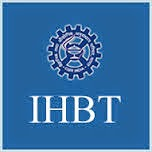 IHBT Recruitment 2018 www.ihbt.res.in Project Asst Level I, II & Sr Research Fellow – 26 Posts Last Date 12 & 13-09-2018 – Walk in