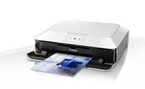 is an innovative Wireless Inkjet Image all Canon PIXMA MG5610 Driver Download