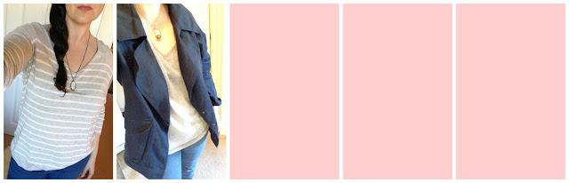 Ruminating Mommy 2016, #spring30for30, closet remix, capsule wardrobe, fashion, momlife, hair styles, hair twist, side braid