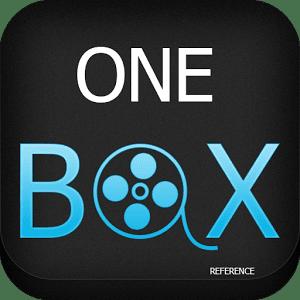 onebox hd apk ad free