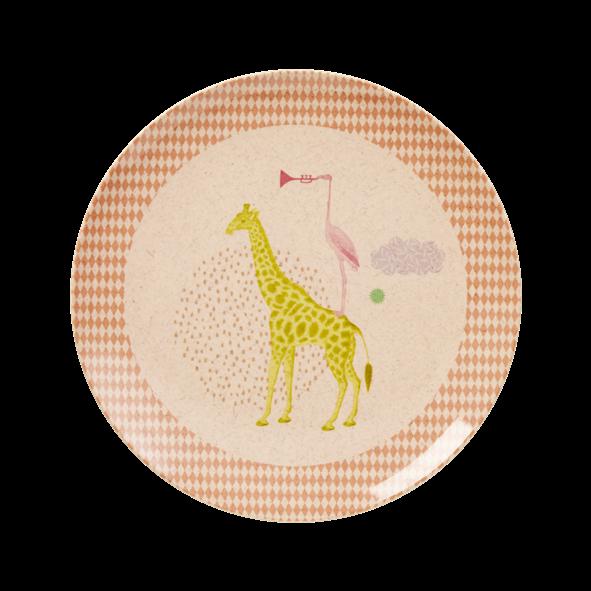 https://www.shabby-style.de/bambus-melamin-teller-safari-rosa