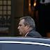 Πλησιάζει το πολιτικό τέλος Καμμένου με «σφραγίδα» από το Μαξίμου