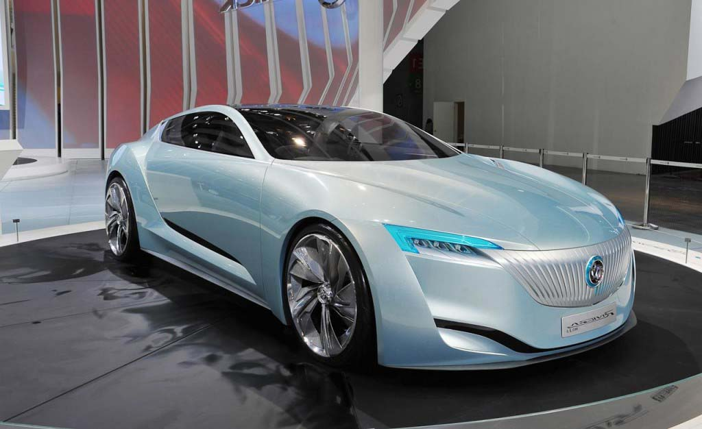 buick riviera 2016 autos de alta gama buick riviera 2016 autos de alta gama