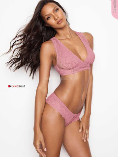 Lais+Ribeiro+Unbelievably+hot+ass+in+Bikini+Shoot+Victorias+Secret+January+2o18+WOW+%7E+SexyCelebs.in+Exclusive+03.jpg