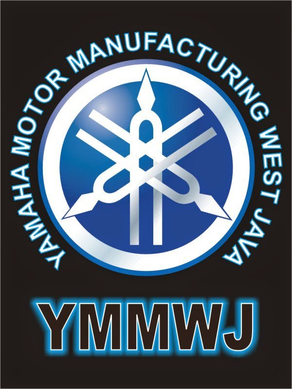 PT.Yamaha Motor Mfg West Java