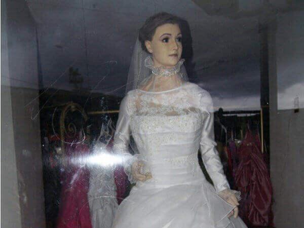 la pascualita, pascualita, pascualita chihuahua, mannequin body