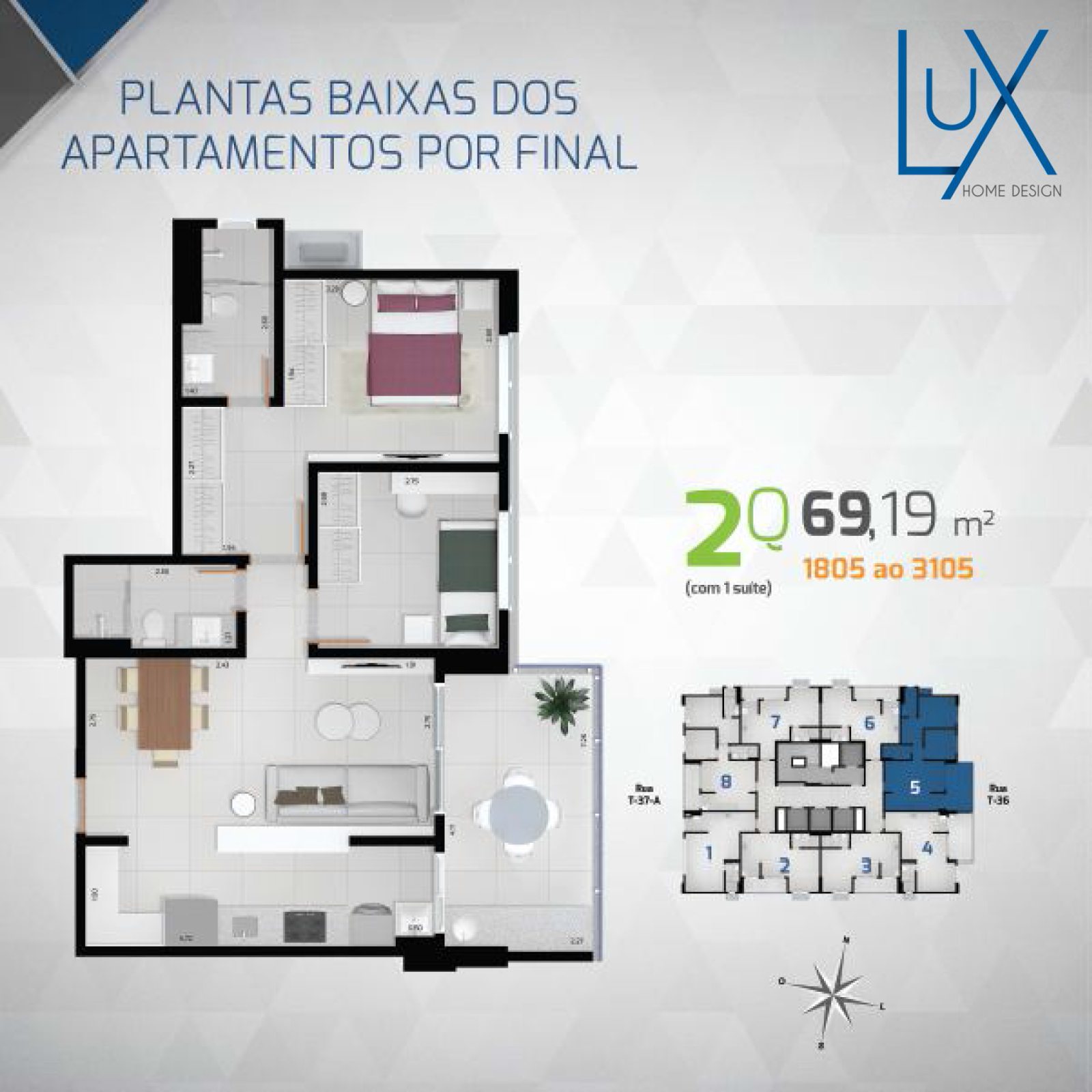 Awesome Home Design Nahfa Gallery - Decorating Design Ideas ...