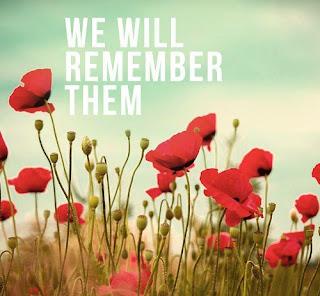 Free Anzac Day Soldier Clipart 2017 Anzac Poppy Clip Art Graphics ...