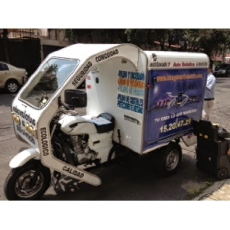 negocios rentables 2017 México