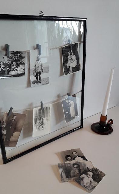 Galeria na zdjęcia