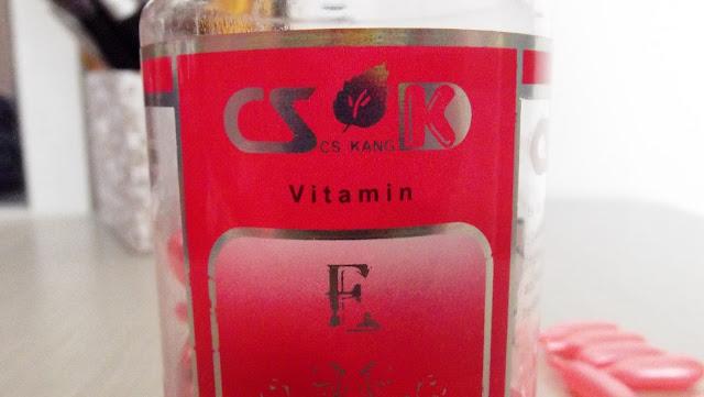 vitamina e para a pele, beneficios da vitamina e, como usar vitamina e, vitamina e nas sobrancelhas