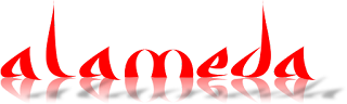 Font Keren Untuk Logo3