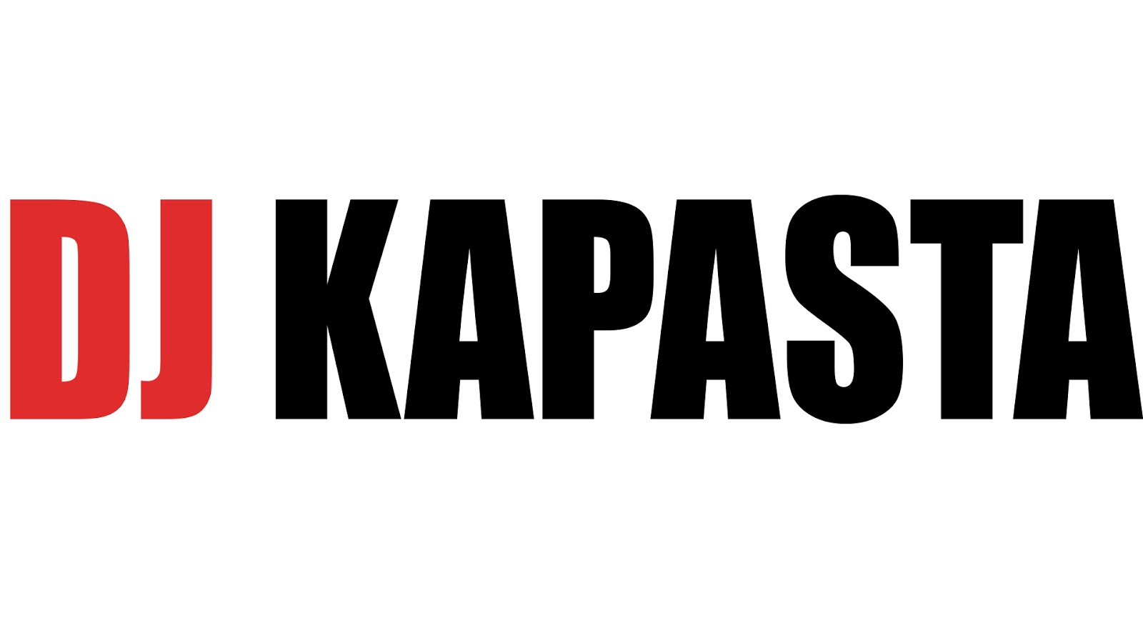 DJ KAPASTA | DOWNLOAD NEW MUSIC