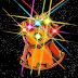 Guardiões da Galáxia Vol. 2: Revelado o nome do próximo filme dos Vingadores por acidente, ou uma pegadinha da Zoe Saldana?!?!?!