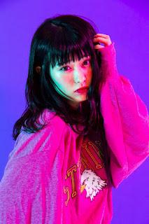 suga/es - Chihiro Hirose