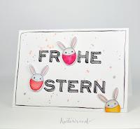 http://kartenwind.blogspot.com/2016/03/die-hasen-eier-sind-los.html