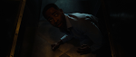 Escape.Room.2019.1080p.BluRay.LATiNO.ENG.AC3.DTS.x264-LoRD-01723.png