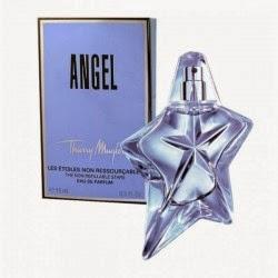 Fragrances Cosmetics Perfumes February 2015