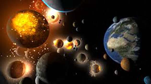 Planeta X, biblia de cristianos, reina valera biblia 1960, leer biblia cristiana biblia de estudio pentecostal, estudios biblicos online, predicas evangelicas escritas,