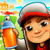 Subway Surfers Apk Free Download For Android