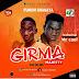 [Music] Funom Shagaya Ft. Mr Cool - Girma (Majesty)