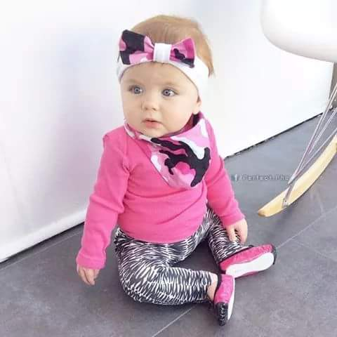 583b4dd74a387 موضة وترفيه  بالصور آخر موضه ازياء الاطفال شوفى مجموعه ملابس رائعة لهذا  العام