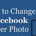 How to Change Your Cover Photo On Facebook