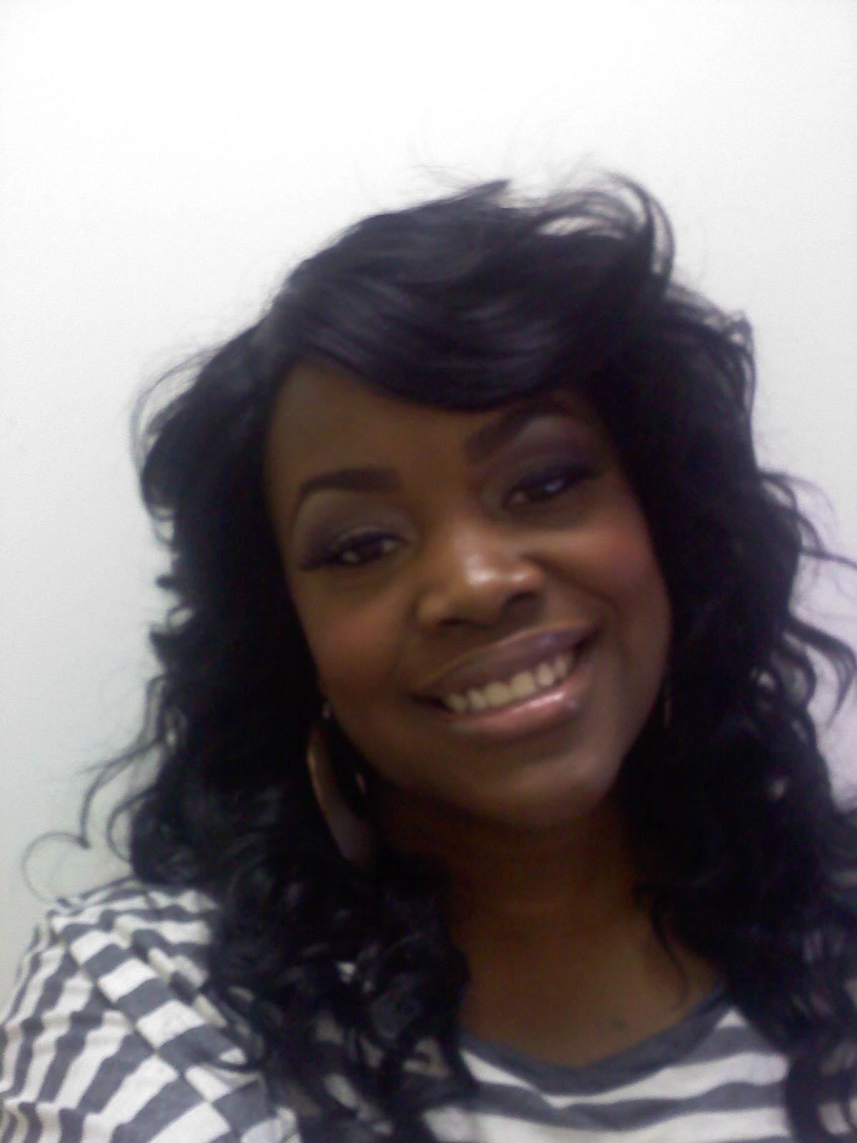 Quick Weave Hairstyles Black Women