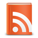 Subscribe to The Introverted Reader RSS Feed