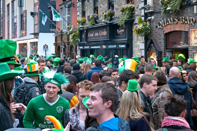 dublino-st-patricks-day-temple-bar-poracci-in-viaggio