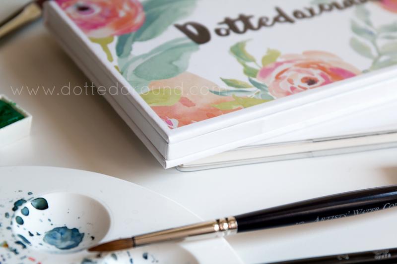 Crowdcolour palette custom personalized