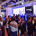 Artificial Intelligence, Cybersecurity and the New GDPR are Trending Topic at Digital Enterprise Show