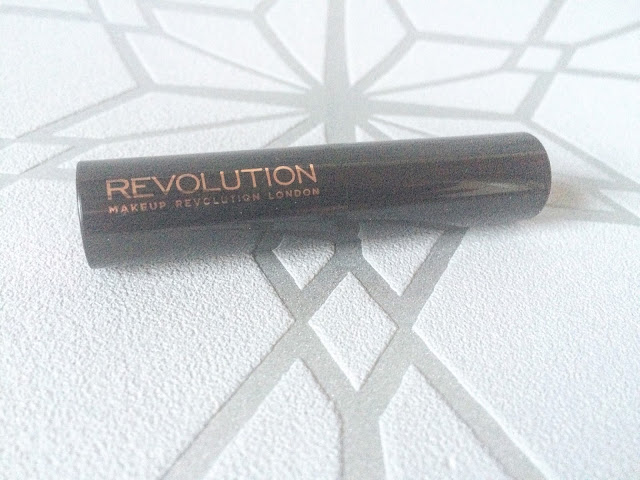 makeuprevolution-05