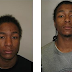 Identical twin brothers jailed for brutal attack on 15-year-old boy in the UK
