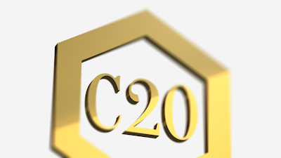 Lending program crypto20, Networking crypto20, Staking crypto20, Trading crypto20
