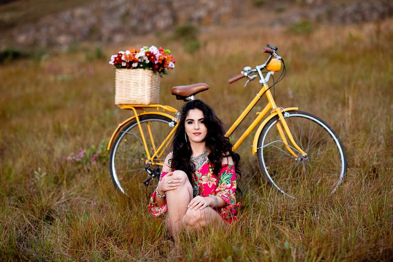 15 anos bh, 15 lindos anos, bailarina, betim, bicicleta, book 15 anos bh, estúdio fotografico bh, fazer book 15 anos, festa 15 anos bh, fotos 15 anos bh contagem, melhores, sete lagoas, studio,