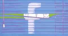 Cara Logout Akun Facebook Di Semua Device Yang Pernah Login