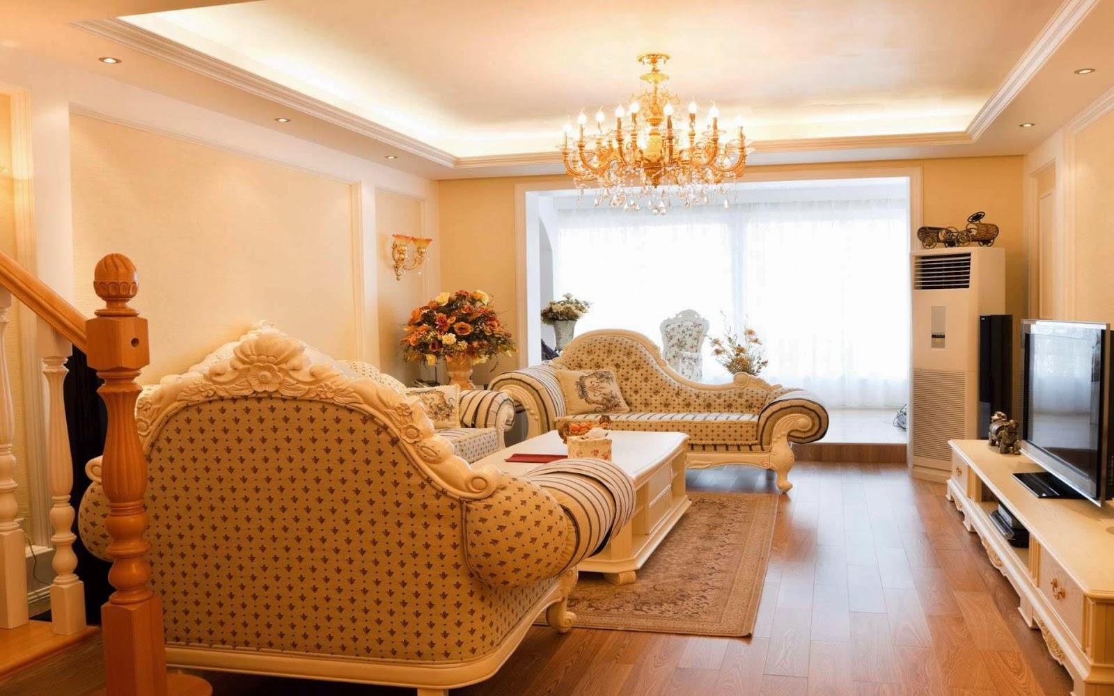 Foundation dezin decor indian royal furniture styling - Home design living room furniture ...