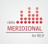 Rádio Meridional FM de Jaguarão RS ao vivo