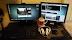 Spesifikasi PC Untuk Live Streaming Game di Youtube