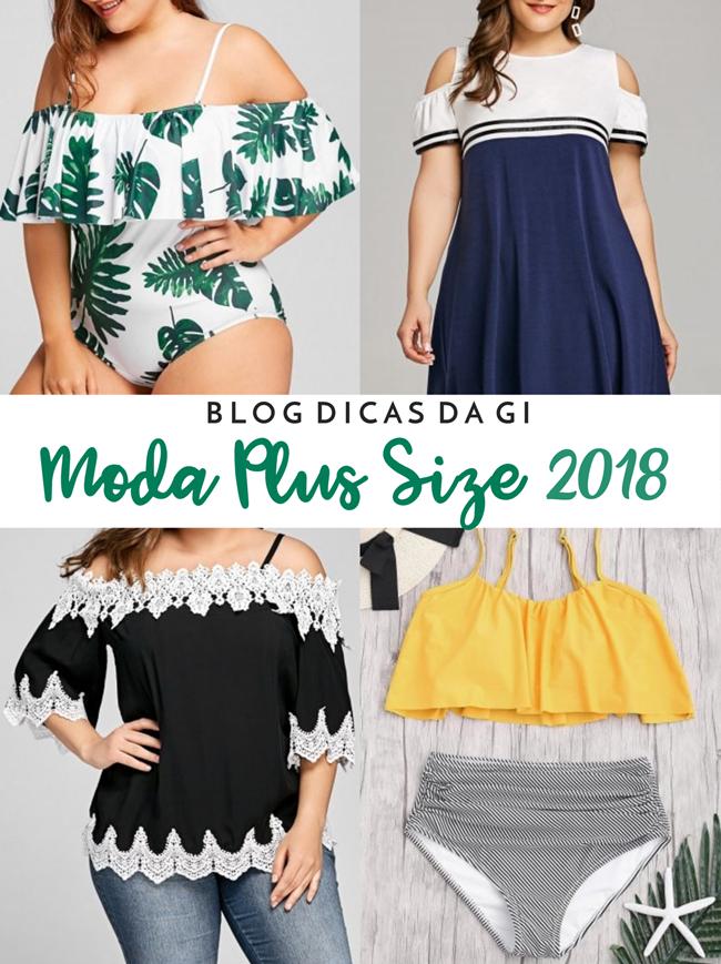 moda-plus-size-2018-blog-dicas-da-gi