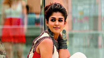 nayanthara, bollywood gossip, funny news