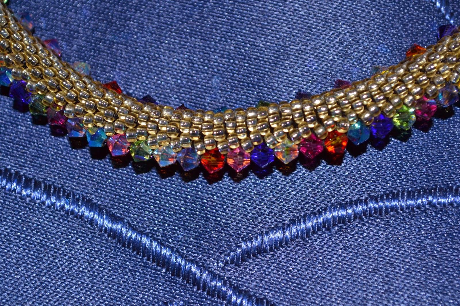 Tina\'s Woll- und Perlenecke: Perlen