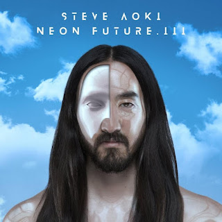 Arti Lirik Lagu Steve Aoki - Why Are We So Broken