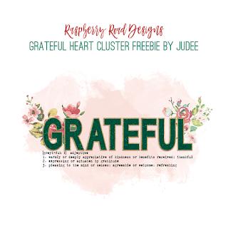https://4.bp.blogspot.com/-DpFV2Cs2-Z8/WAN67pS61vI/AAAAAAAAUJ0/igQfZntChUEu_IaFXzBtUKwnYK489GCSACLcB/s320/RRD_GratefulHeart_Cluster%2BFreebie4-jag_preview.png