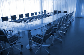 Commercial office cleaning services in Charlotte, NC