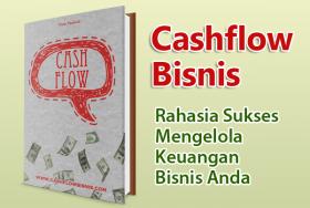 Cashflow Bisnis
