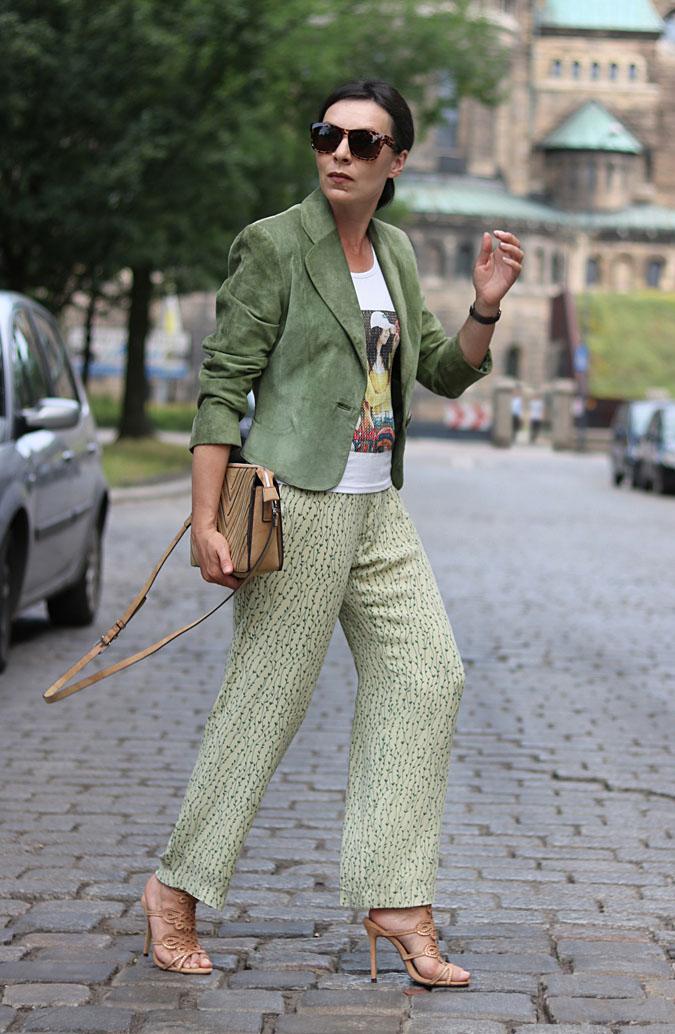 moda uliczna blog 2021 2022