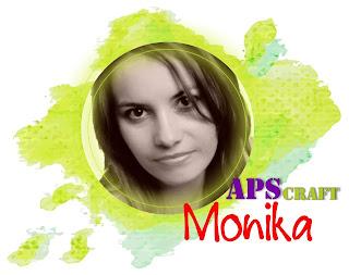 http://papermona.blogspot.co.uk/